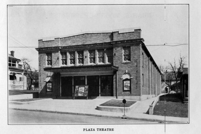 plazatheater